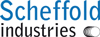 Scheffold Industries AG Logo